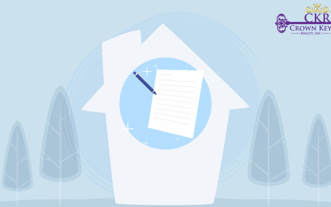 What to do before you renew your tenant's lease?