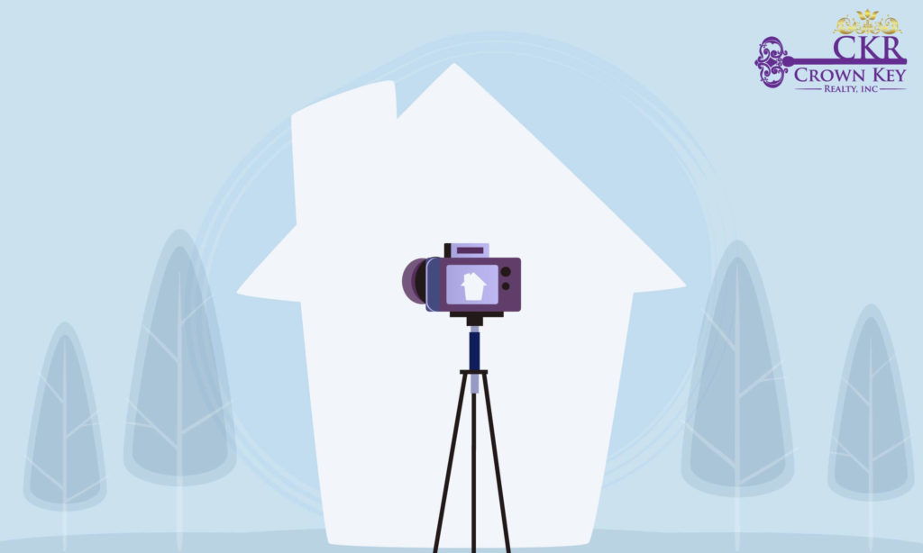 Property Management: Video Walkthrough Tours