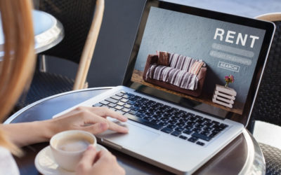 Make Your Rental Listings Stand Out!
